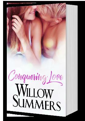 Conquering Love